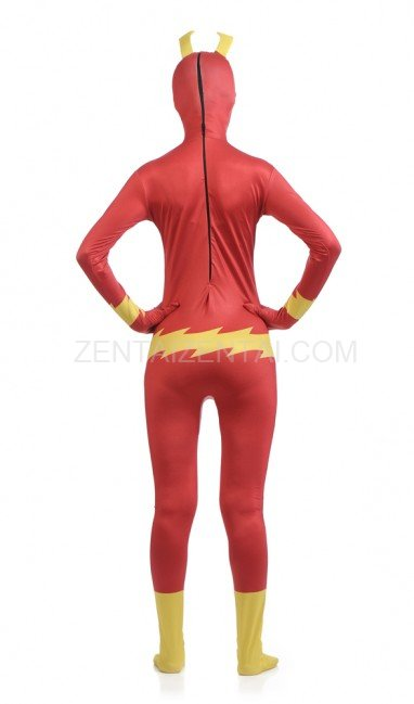 Donkey Cartoon Role Part Full Body Halloween Spandex Holiday Unisex Cosplay Zentai Suit