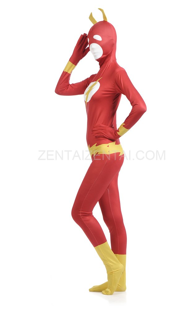 Donkey Cartoon Role Part Full Body Halloween Spandex Holiday Unisex Cosplay Zentai Suit